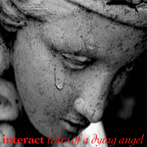 Tears Of A Dying Angel