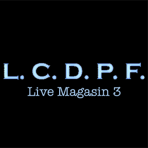 Live Magasin 3