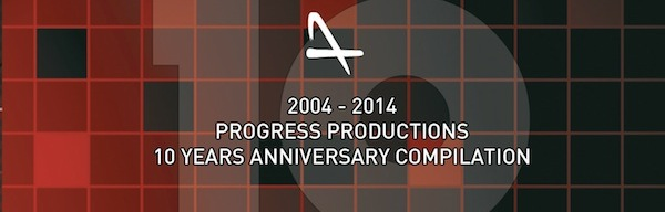 10-years-of-progress-productions